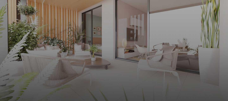 Vente immobilier de luxe; immobilier d'exception; belles demeures; propriétés de prestiges;