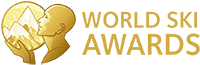 Logo World Ski Awards